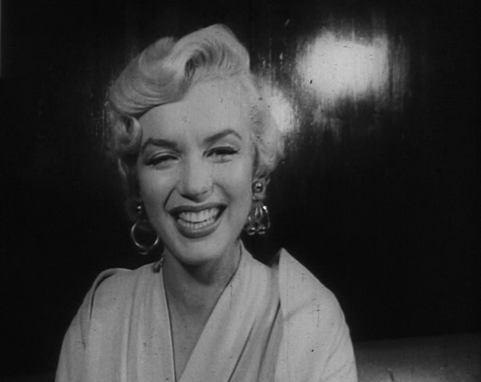 what was the cause of marilyn monroes death