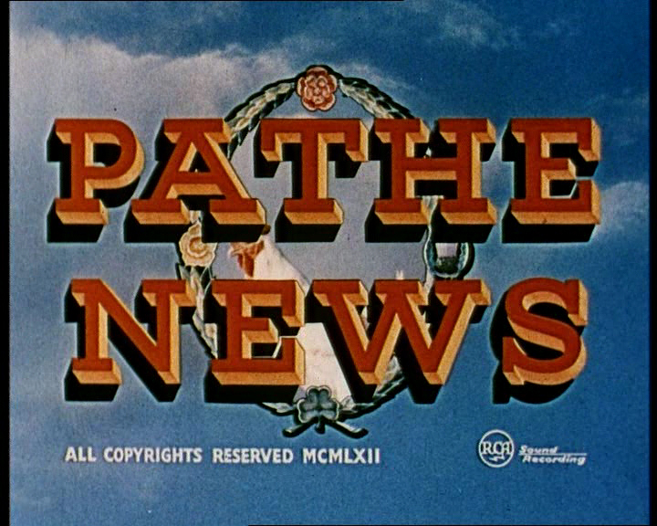 (_PATHE_NEWS_TITLES_)_12