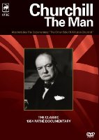 churchill_dvd