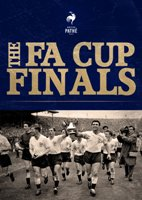 fa_cup_dvds