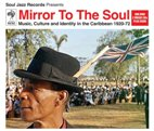 mirror_to_the_soul_dvd