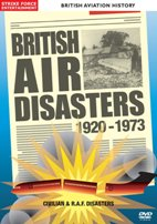 air_disasters_dvd
