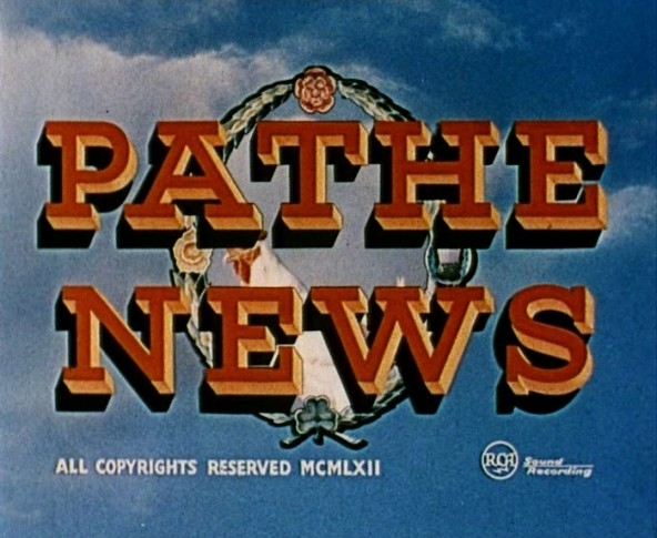 history_of_british_pathe