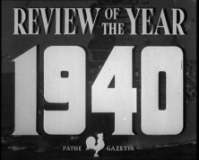WW2: Key Events – British Pathé and the Reuters historical