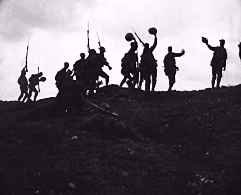 ww1 revision Ww1 class revision learn with flashcards, games, and more — for free.